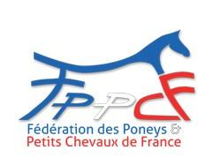 Annuaire FPPCF